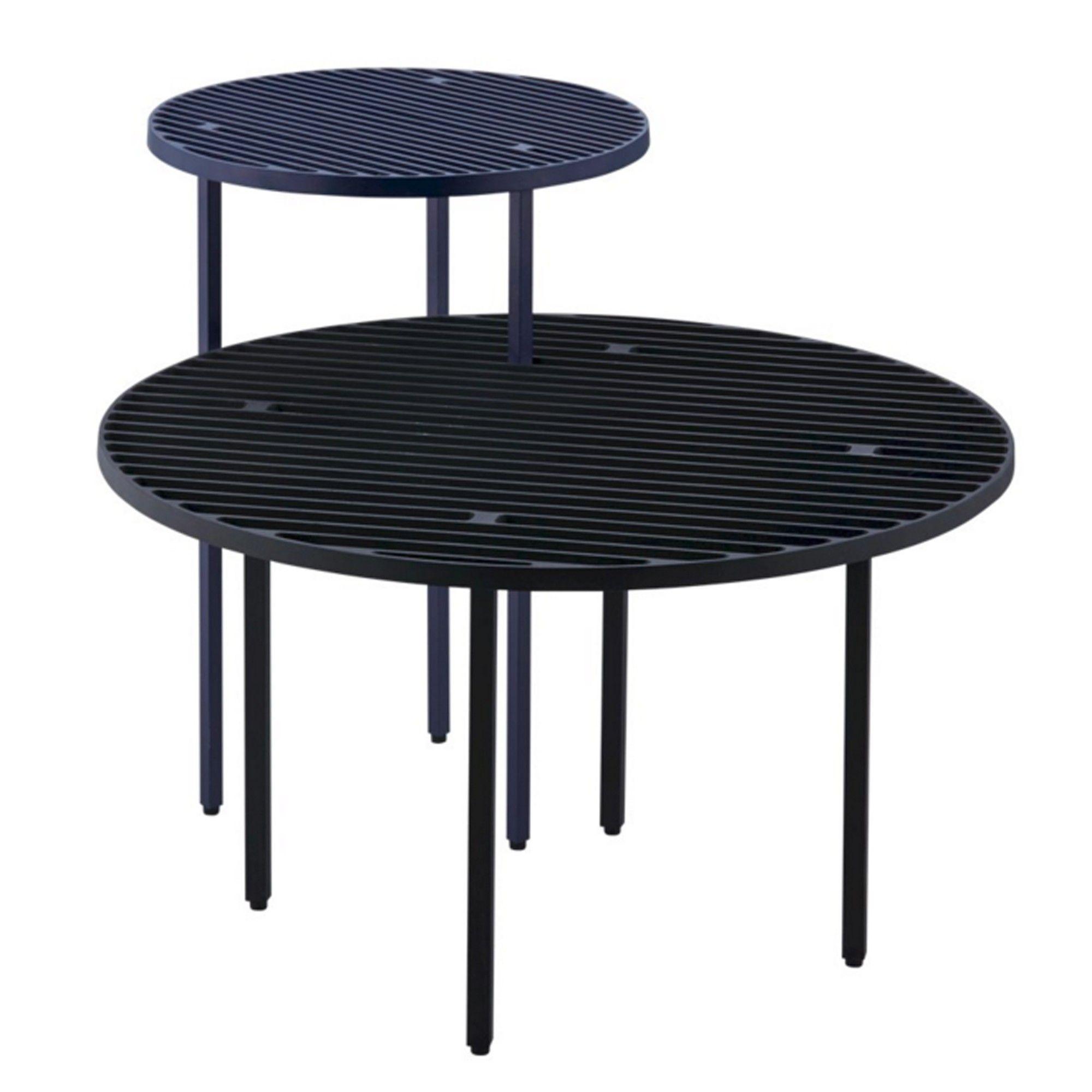 e01201c6273c5296559a870b73c96bb8 Meilleur De De Table Basse En Palette Des Idées