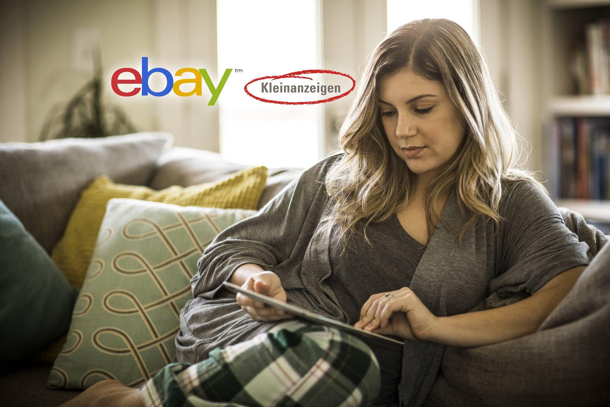 Betrüger Bei Ebay Kleinanzeigen