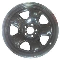 Charger Steel Wheel 18x7 5 31 5x4 5 Wheel Steel Wheels Custom Wheels