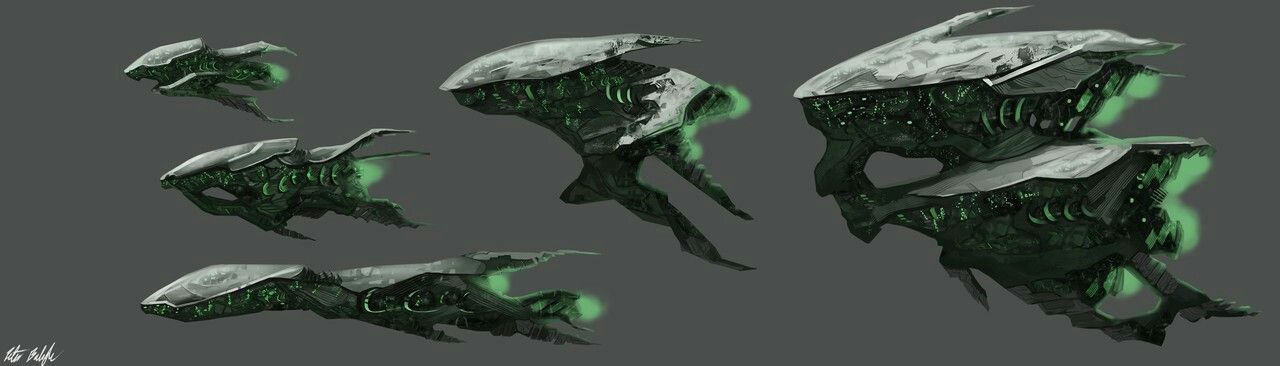 Pin By Lapiscow On Space Spaceship Alien Spaceship Alien Ship