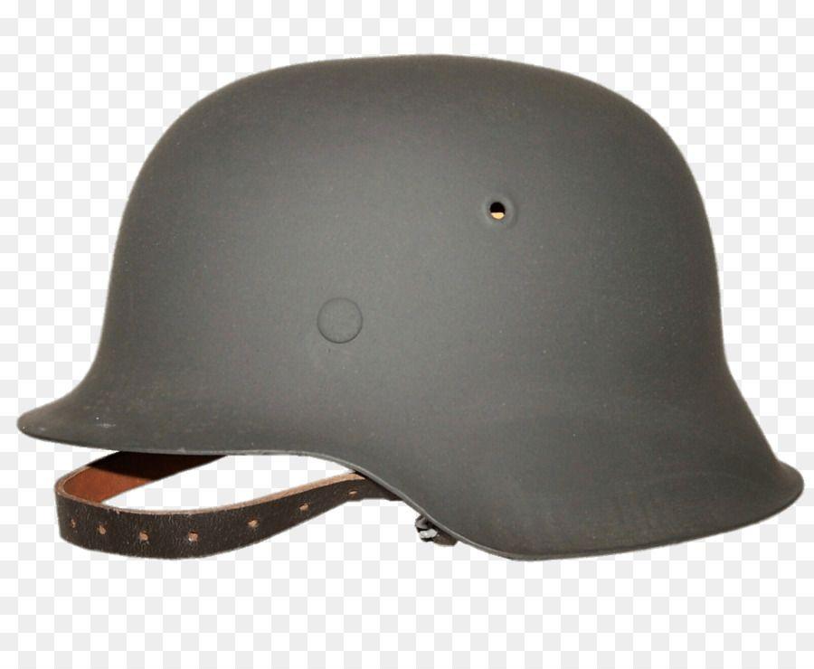 Red Roses Vector Kyrmyzy Gul Png Resimler Png Kyrmyzy Gul Clip Art Library Helmet Soldier Helmet Free Clip Art