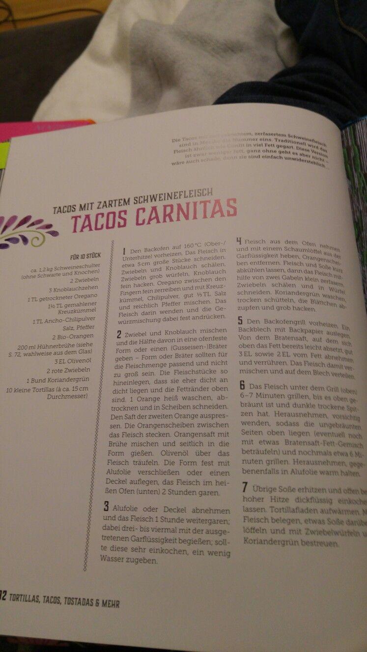 Pin Von Judith Z Auf Mexiko Zwiebeln Schneiden Backblech Und Tacos