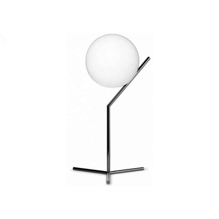 Lampe Ic Light Flos Liste De Noel Classique Pinterest Listes