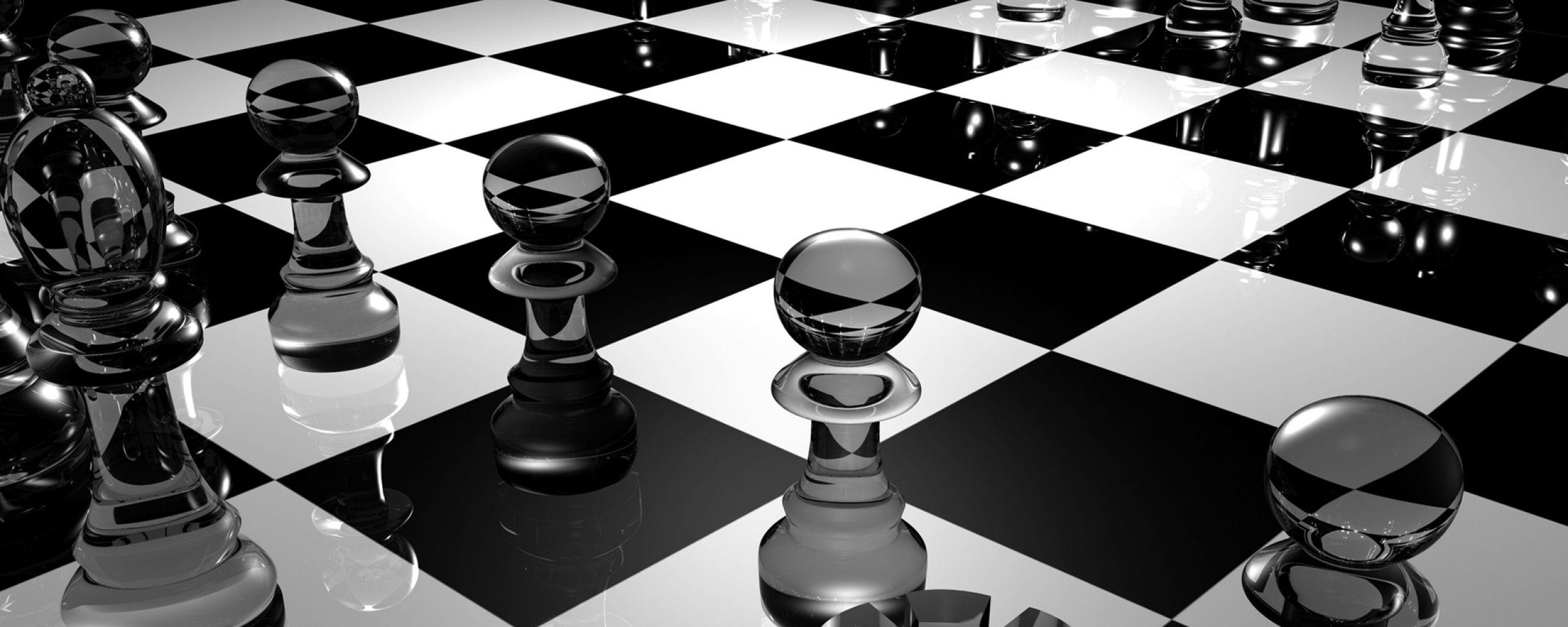 Chess board wallpaper 25601024 chess board wallpapers 36 chess board wallpaper 25601024 chess board wallpapers 36 wallpapers adorable wallpapers voltagebd Gallery