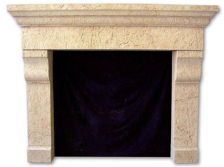Fireplace Design cast stone fireplace surround : Best 20+ Cast stone fireplace ideas on Pinterest | Fireplace doors ...