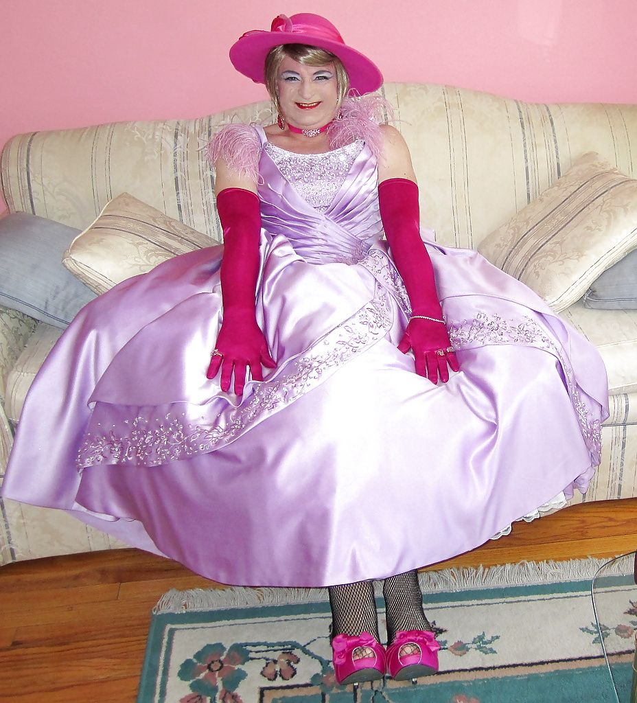 Priscilla gowns pinterest gowns