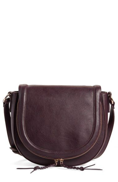 Sole Society  Thalia  Crossbody Bag available at  Nordstrom ... c47776c42d404