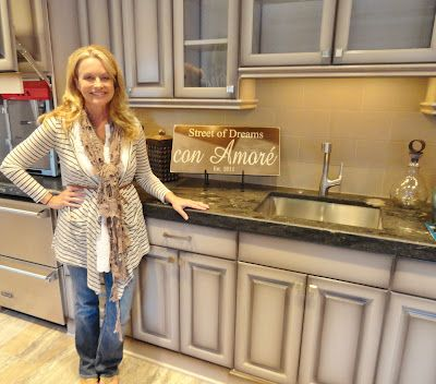 Cabinet Colors Whitewash Kitchen Cabinets Kitchen Redo Home Remodeling