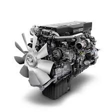 Quick Download Detroit Dd13 Dd15 Dd16 Epa07 10 Ghg14 Engine Wiring Diagram Pdf Heavy Equipment Manual Manual Pdf Download Heavy Equipment