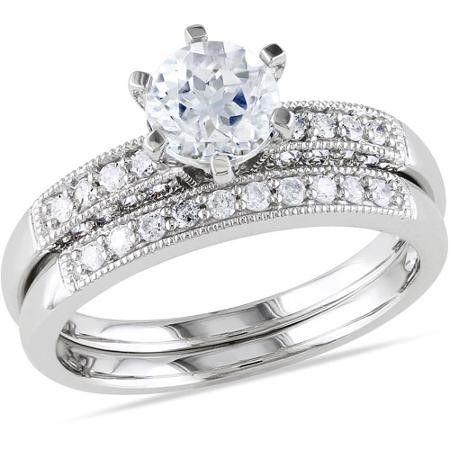 Pin On Bridal Rings And Sets