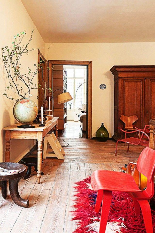 15 eclectic design and home decor ideas  home decor