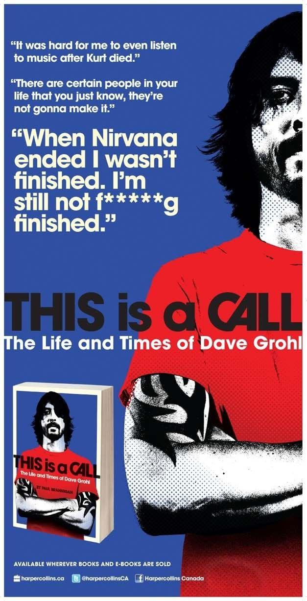 Pin By Garrett Gilley On Hcc History As Told By Our Ads Dave Grohl Dave Grohl Quotes Legend Music