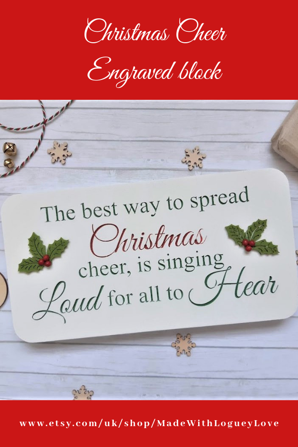 Thank you sayings for gifts received by christmas