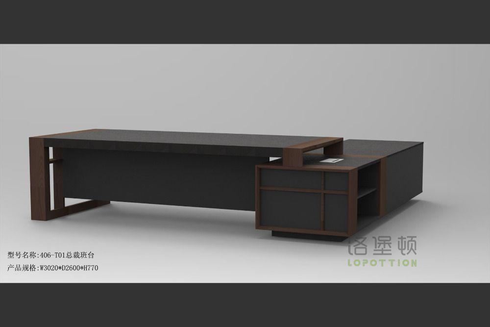 boss tableoffice deskexecutive deskmanager. China Manufacturer Hot Sale Office Furniture Wooden Mdf Executive Desk Manager Table Boss Photo Tableoffice Deskexecutive Deskmanager C
