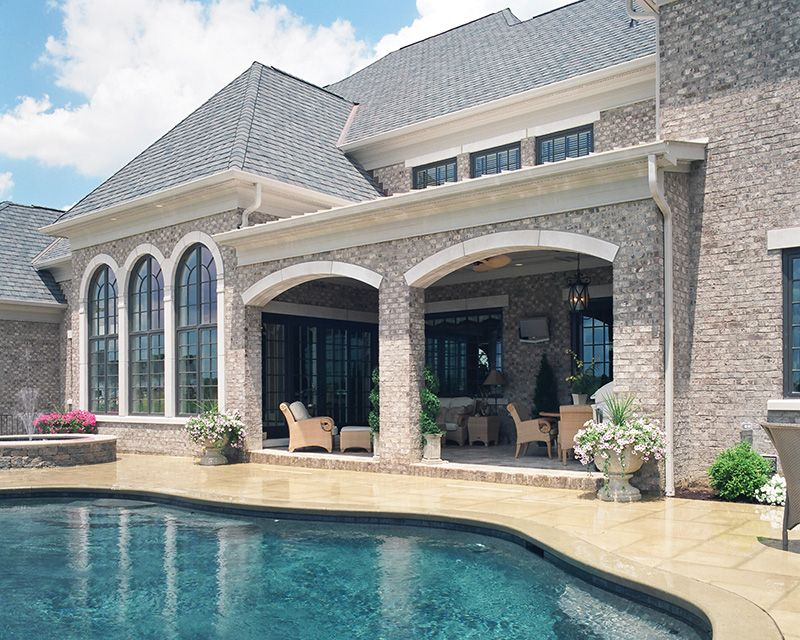 Pin By House Plans And More On Home Outdoor Living Luxury House Plans Country Style House Plans House Plans