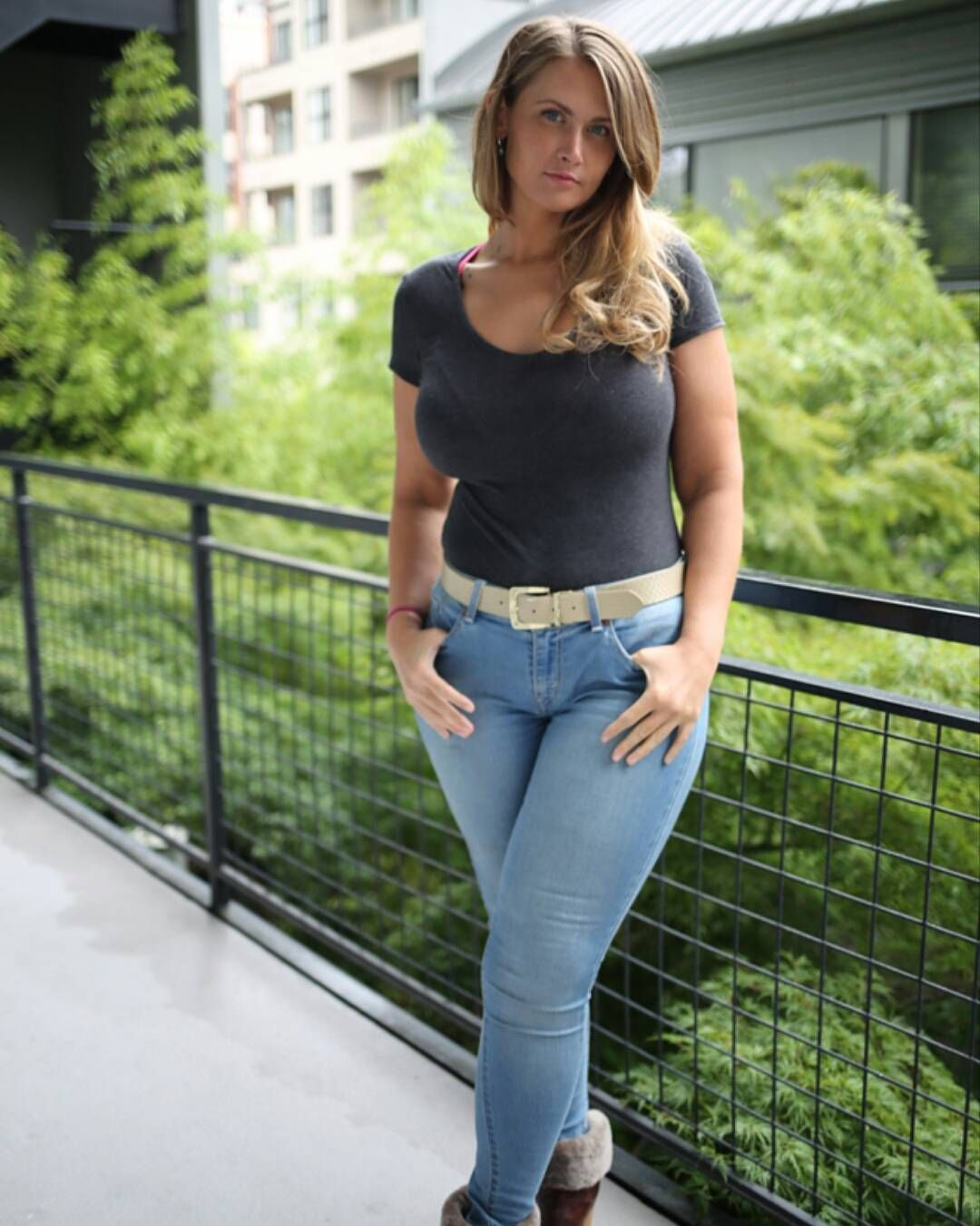 Image result for qvc plus size model taylor