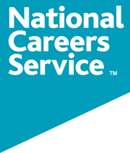 Help And Advice From The National Careers Service Https Nationalcareersservice Direct Gov Uk Pages Hom National Careers Service Career Advice Job Information