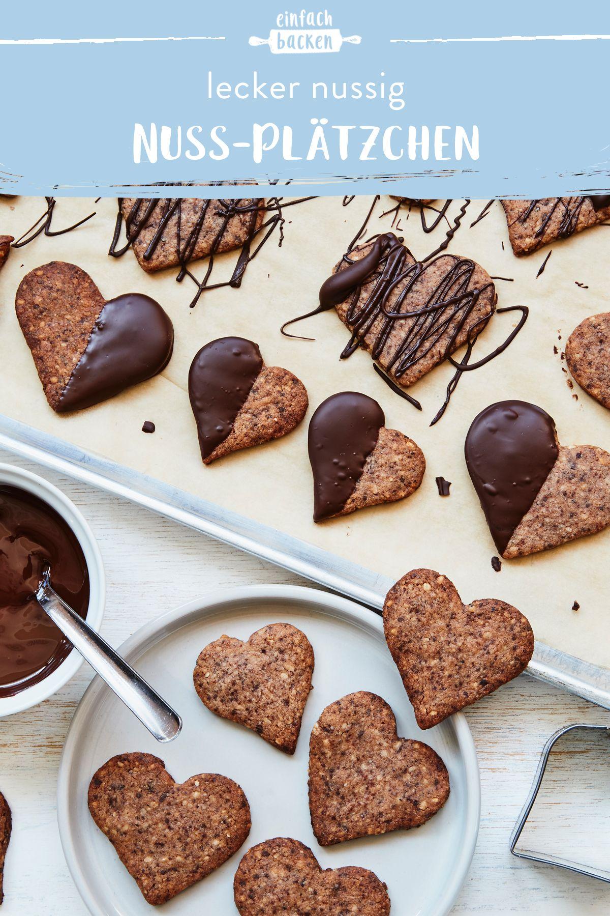 e012e519fb8652d2b2b7b80476fb8fad - Keks Rezepte Weihnachten