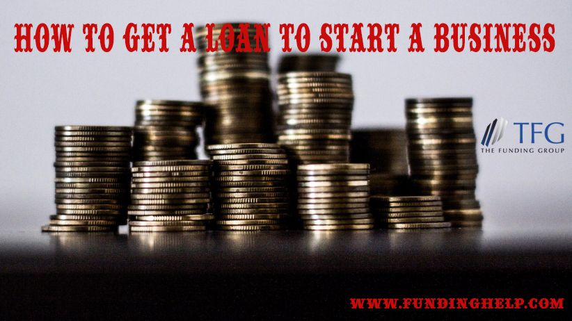 Funding Help Working Capital Loans are a smart, affordable