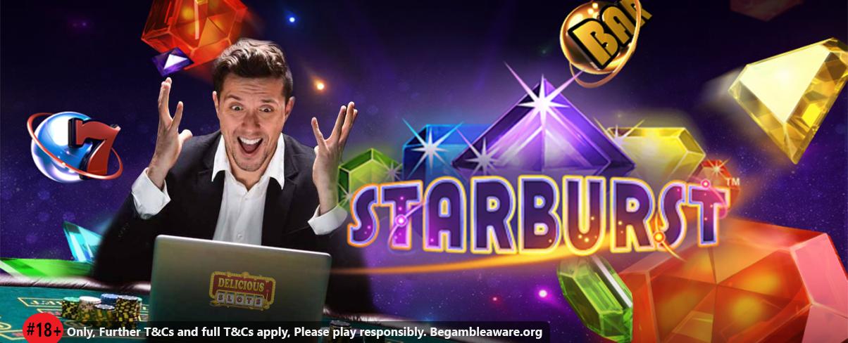 best online casino sites uk Casino