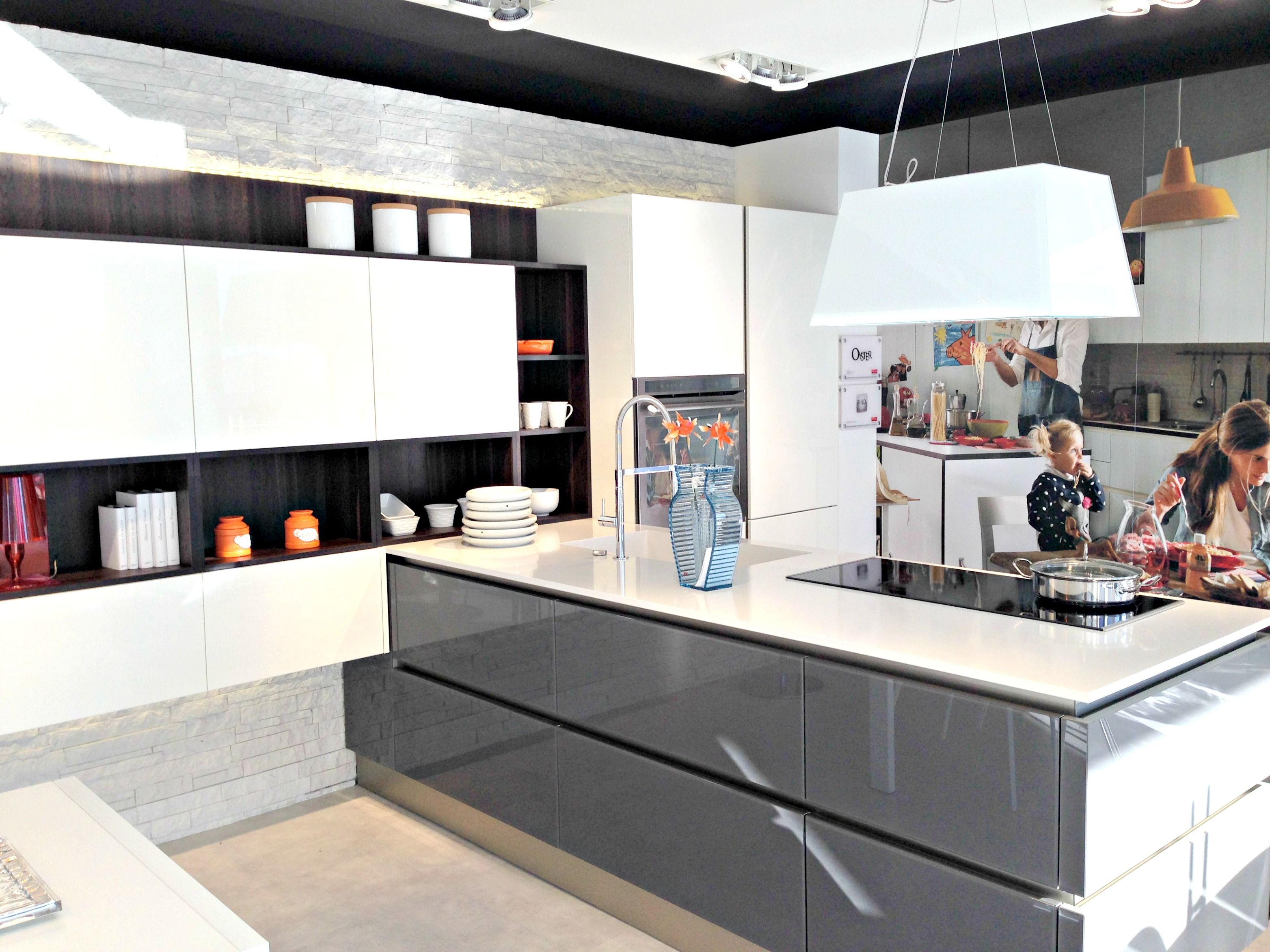 veneta cucine google pretraga kitchens pinterest kitchens