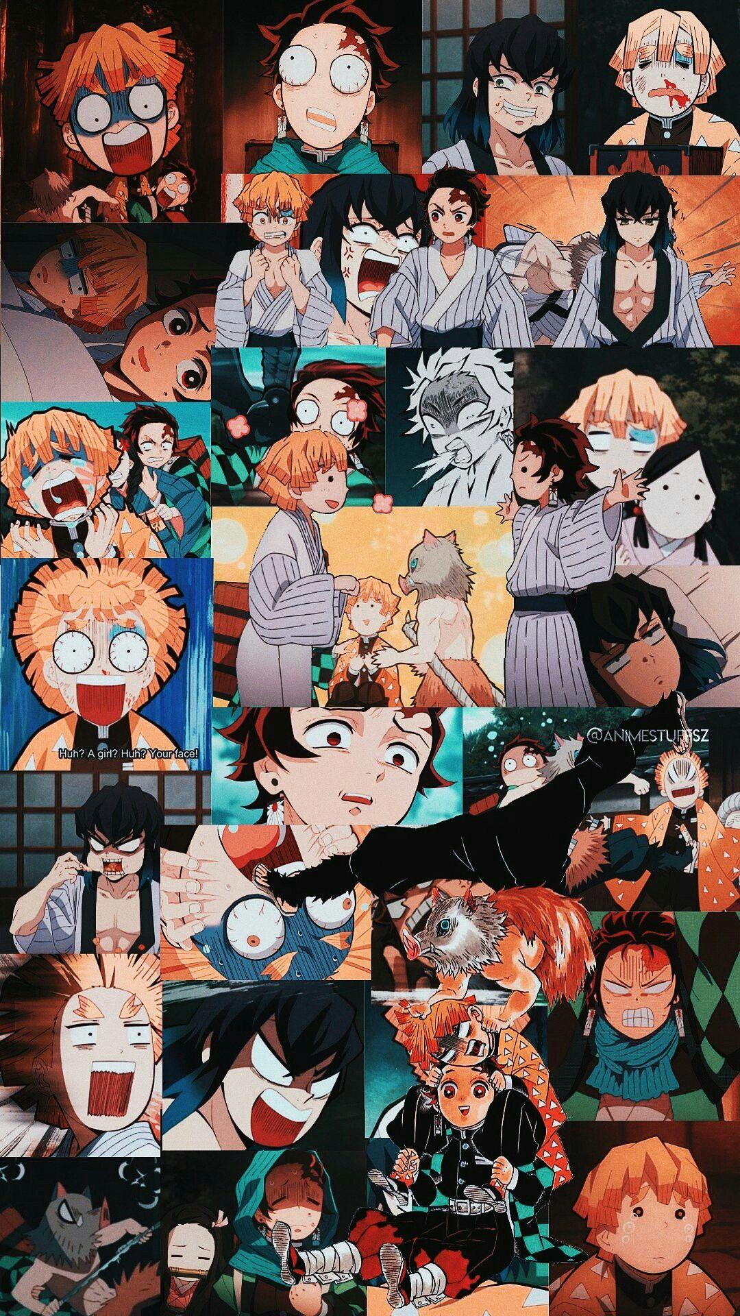 Cute Anime Wallpaper Image By Manar On انمي Anime Wallpaper