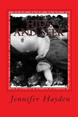 Free Kindle Book For A Limited Time : Hide and Seek (Hide and Seek Mystery Series) - High school history teacher, Baylie Sutter, finally has her dream job. But her happiness is short lived. When several women close to her end up murdered and her former lover is wanted for the crimes, her seemingly perfect world shatters. Her ex disappears, and under a cloud of suspicion Baylie is forced to leave her job behind and attempt to start over in the big city of Seattle. But just as she settles in…