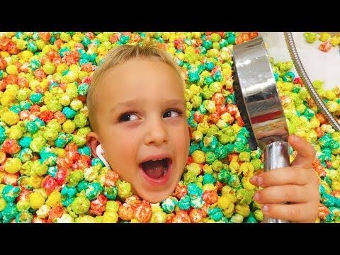 New Bad Teacher at Fake Toy School !!! - YouTube | Baby ...