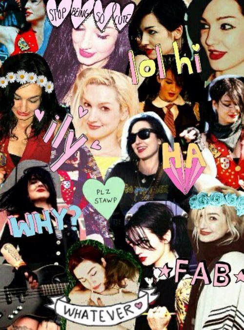 Lindsey Way Wallpaper For Iphone Msi Lindsey Way Mindless Se