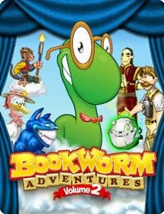 download free bookworm adventures 2 full version