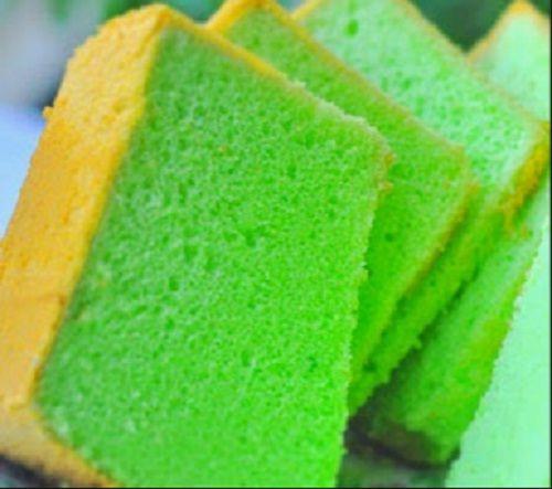 Resep Bolu Pandan Panggang Lembut Harum Resep Bolu Ibu Resep Kue Bolu Enak Dan Lengkap Resep Kue Kue Bolu Panggang
