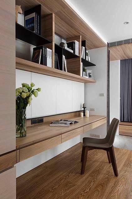 Small 10x10 Study Room Layout: Pin By Nguyễn Phước Hà Thiên On Nhà đẹp