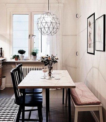 20 Dining Room Design Ideas Dining Room Cozy Dining Room Small