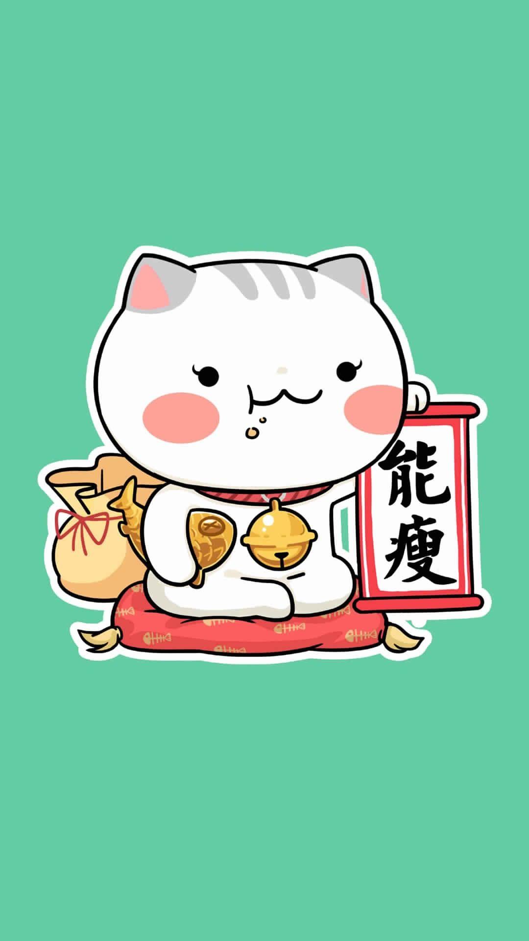 Pin By Hazel Yue On Iphone Wallpaper Wallpaper Iphone Cute Cute Art Kawaii Wallpaper