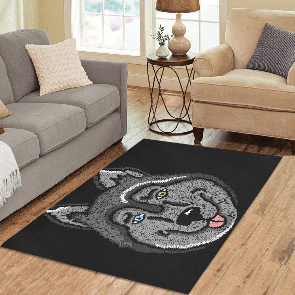 D Story Sweet Floor Decor Dream Catcher Area Rug Carpet Floor Rug