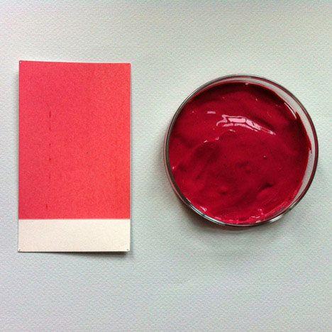 Algemy Dyeing