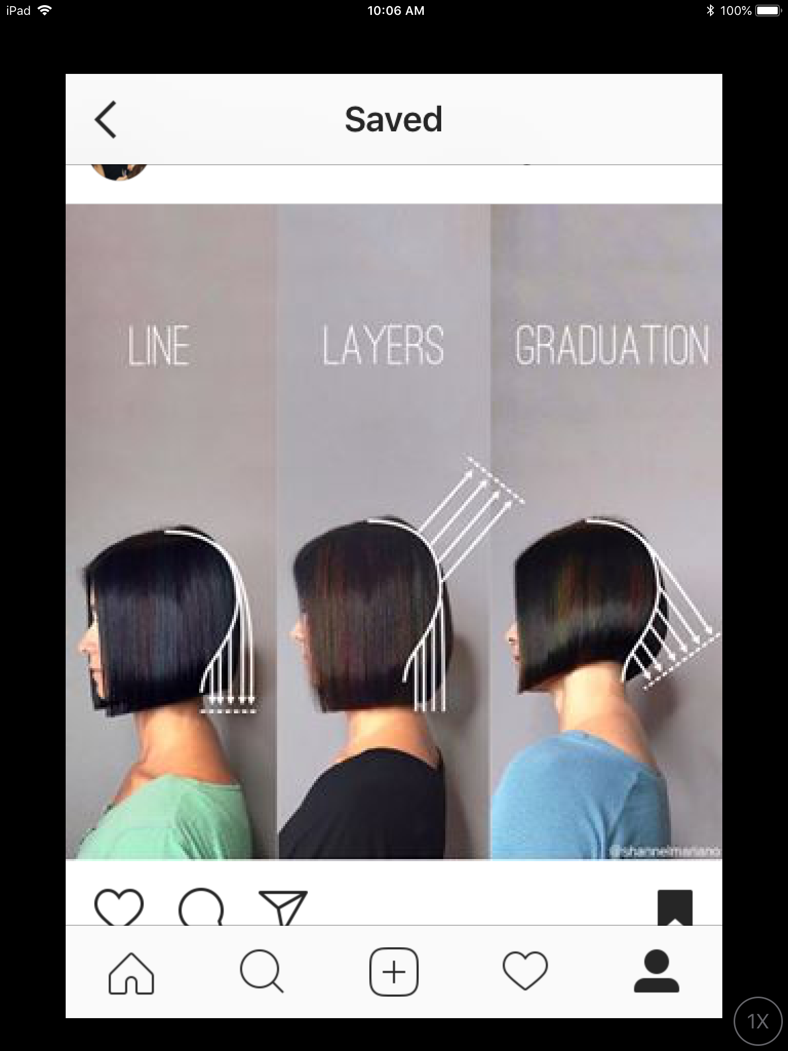Pin On Make Up And Hair Styles