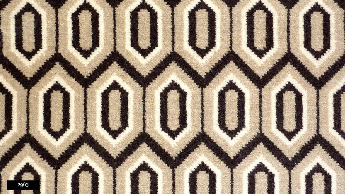 annees 70 tapis et moquette