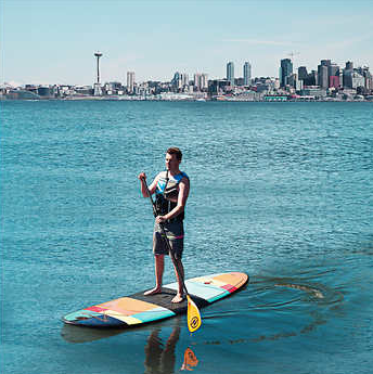 Pin By Stand Up Paddle Boards For Sal On Stand Up Paddle Boards For Sale Paddle Boarding
