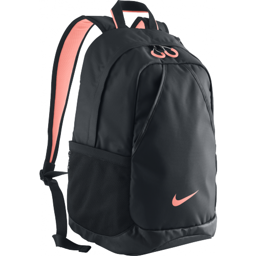 Available Backpack Varsity Style Foot Nike At Now Locker nfZwT