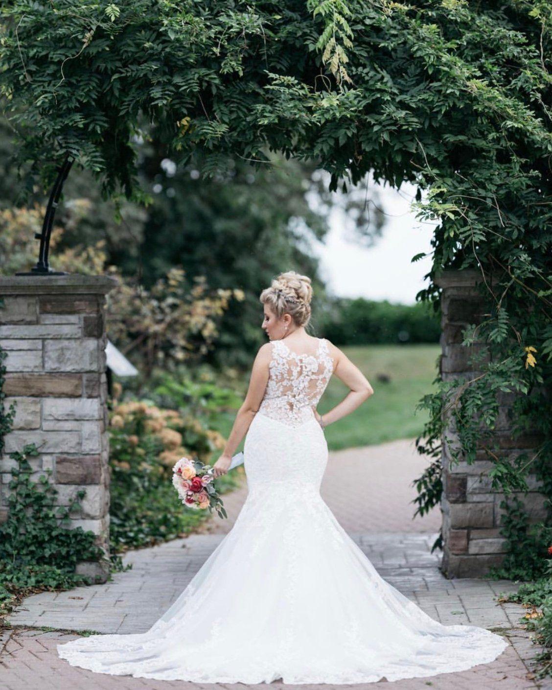 Allure Romance Style 3115 Colored Wedding Dress Bride Traditional Wedding Dresses [ 1409 x 1128 Pixel ]