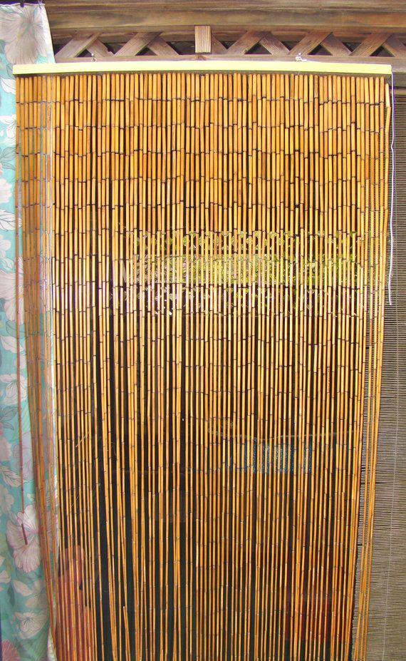 Pin By Joyce Alexander On Masubo Girl Bamboo Beaded Curtains Beaded Door Curtains Beaded Curtains