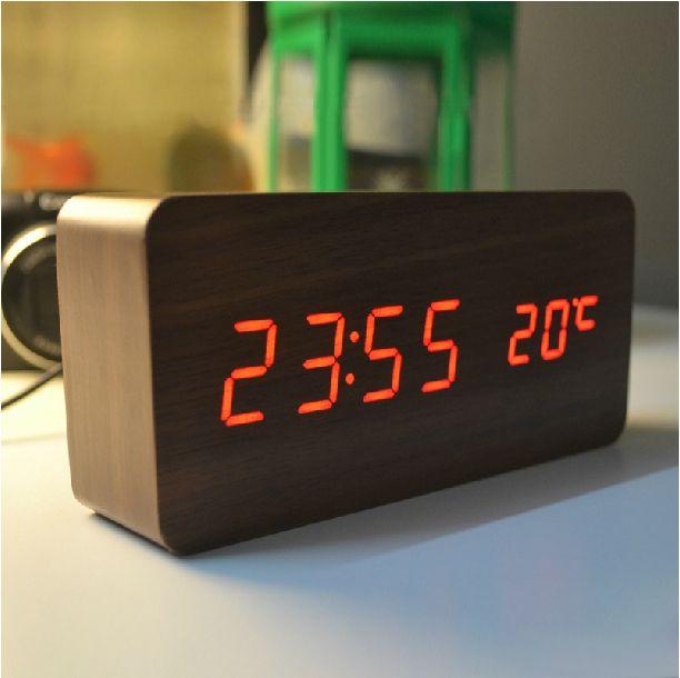 65ed0c1115ff Best High-end Alarm clocks