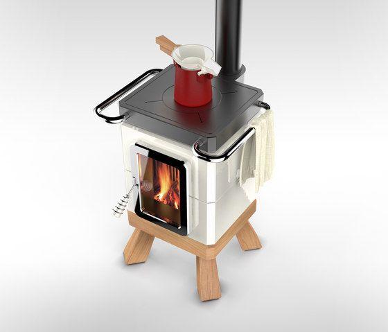 cookin stack von la castellamonte fetzt pinterest ofen zirkuswagen und holzofen. Black Bedroom Furniture Sets. Home Design Ideas