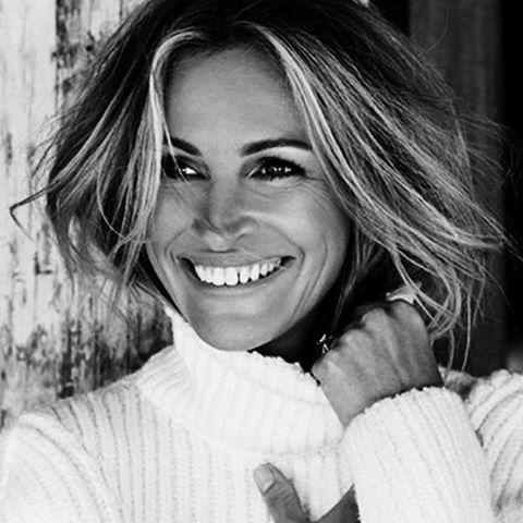 Stunning JULIA ROBERTS #juliaroberts #hollywoodactor