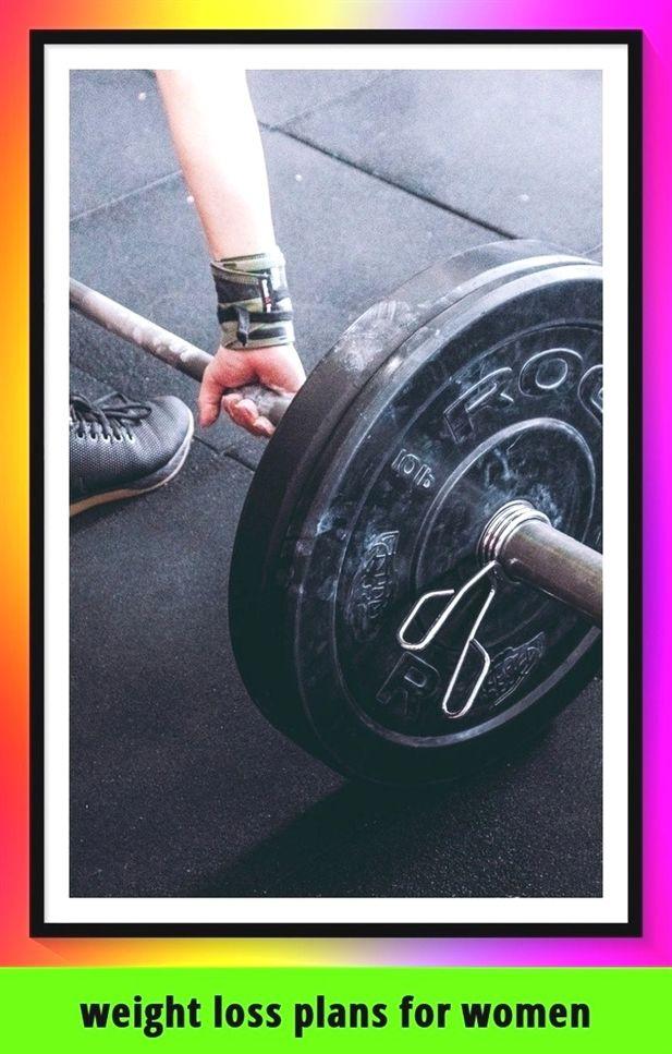 weight loss plans for women_597_20190209132301_55 best