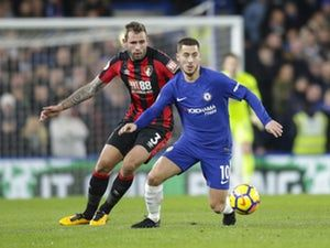Ray Wilkins 'cannot imagine' Chelsea without Eden Hazard #Chelsea #Football #318861