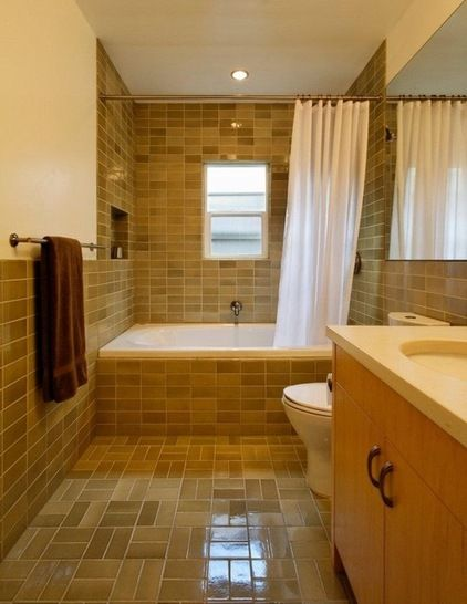 Bathroom Remodel 5' X 8' 4 x 8 bathroom remodel | pinterdor | pinterest