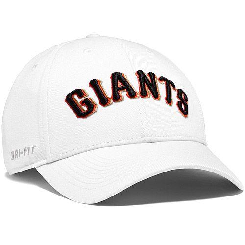 detailed look cb36d 451e2 promo code for san francisco giants nike dri fit hat amazon d58e1 bd9d1