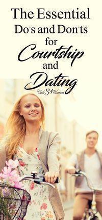 older women dating older men